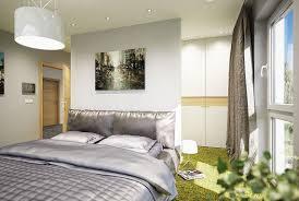 Schlafzimmer Mit Ankleide Stadtvilla Atlanta Rensch Haus über 140 Jahre Fertighäuser