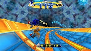 sonic 4 episode 2 apk free sonic 4 episode ii apk for android getjar
