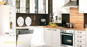 meuble cuisine 1er prix résultat supérieur meuble cuisine 1er prix bon marché prix cuisine