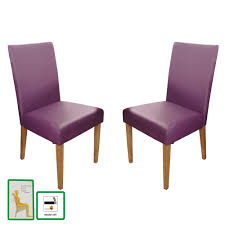free dining room set with purple chairs on with hd resolution