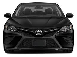 all black toyota camry 2018 toyota camry se toyota dealer serving bethesda md and