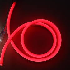 Christmas Rope Light Sale by 10 18mm Christmas Decoration Led Ultra Thin Neon Flex Rope Light