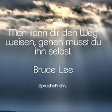 aufbau sprüche 133 best zitate images on thoughts true words and