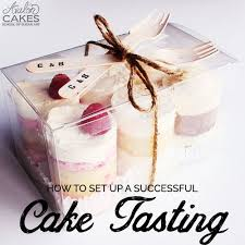 Starting A Cake Decorating Business From Home The 25 Best Cake Business Ideas On Pinterest Home Bakery