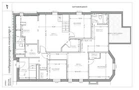 free bathroom design tool bathroom layout design tool free bathroom layout design tool free