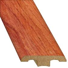 Laminate Flooring Thickness Rio Brazilian Walnut Laminate Flooring