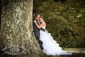 pose photo mariage pose pour photo mariage photographie