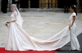 cost of wedding dress who designed pippa middleton s wedding dress how much did the