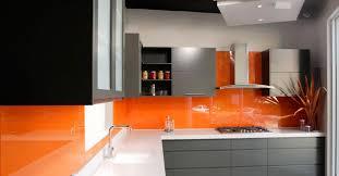smartpack kitchen design implausible designer download 0