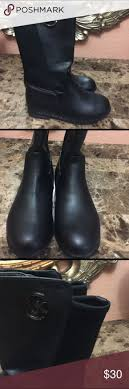 michael kors womens boots size 12 buy michael kors boots size 12 off71 discounted