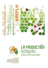 offre d emploi chambre d agriculture offre d emploi chambre d agriculture production intégrée by areflh