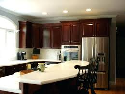 how to refurbish kitchen cabinets restore old kitchen cabinets resre refurbish kitchen cabinet doors