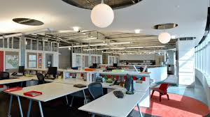Interior Office Decoration Office Furniture Architect Office Interior Images Office