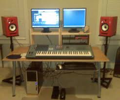 studio keyboard desk awesome office chairs then ergonomic bliss desks together with