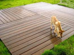 Backyard Flooring Ideas by 38 Best Outdoor Flooring Images On Pinterest Outdoor Flooring