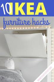 best 20 ikea stores ideas on pinterest craft storage furniture