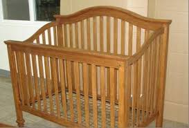 Convertible Cribs Babies R Us Jardine Announces Second Recall Expansion Of Cribs Sold By Babies
