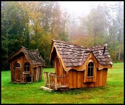 furniture stunning childrens wooden playhouses forts leonard