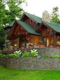 73 best outside siding ideas images on pinterest cottage