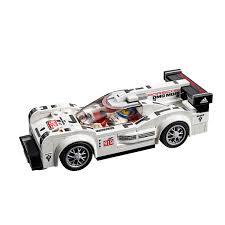 lego porsche minifig scale lego 75876 speed champions porsche 919 hybrid and 917k pit lane at