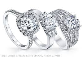 engagement ring styles engagement ring styles robbins brothers the engagement ring store