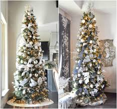 pre lit christmas tree sale pre lit christmas trees differences between incandescent and led