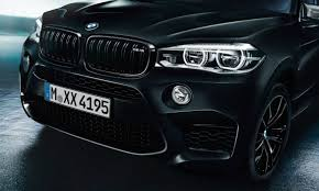 bmw grill 2018 bmw x5 m sport model interior specs price u2013 2018 2019 car