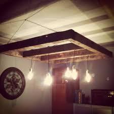 kitchen splendid edison bulb chandelier lowes leaking toilet