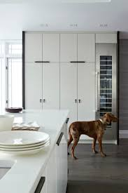 functional industrial kitchen cabinet kitchen industrial kitchen