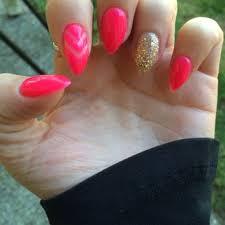 posh nail spa 408 photos u0026 227 reviews nail salons 27221