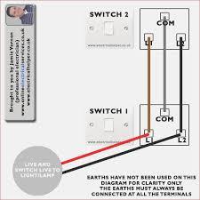 2 way light switch 1 gang 2 way light switch wiring diagram recibosverdes org