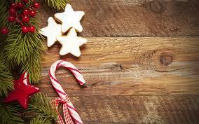 Christmas Decoration Theme - christmas decoration theme wallpaper 51375 christmas festival