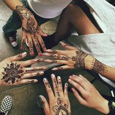 40 best magical henna u0026 mehndi tattoos images on pinterest