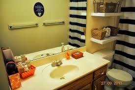 Bathroom Decorating Ideas For Apartments Apartment Bathroom Ideas