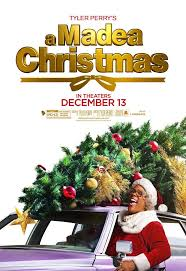 thanksgiving family movies 102 best best christmas movies images on pinterest holiday