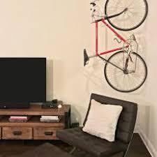 Living Room Bike Rack by Photos Hgtv
