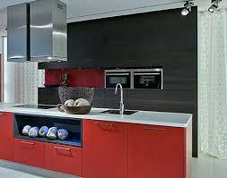 autocollant meuble cuisine adhesif meuble cuisine alaqssa info