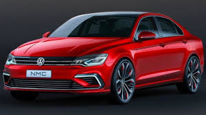 volkswagen jetta hatchback next gen volkswagen jetta to get sedan wagon alltrack and coupe
