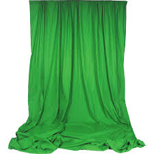 Cheap Photography Backdrops Muslin Background Cloth 6 9 Green Prg Photo Shop