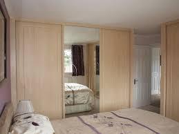 Sliding Closet Doors San Diego Sliding Closet Doors For Interior Including Stunning Custom San