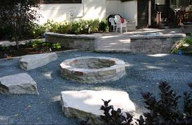 natural landscape stone lurvey landscape supply
