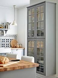 ikea us kitchen wall cabinets us furniture and home furnishings designhem hem