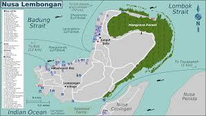 tripogogo travel guides