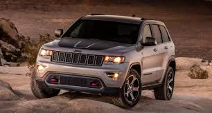 wagoneer jeep 2018 2018 jeep grand cherokee engine price and release date u2013 final spots