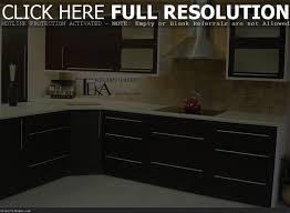 kitchen cabinet ideas 2014 cabinet modern kitchen cabinet ideas modern kitchen cabinet
