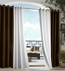 curtain design for home interiors outstanding curtain designs for home images ideas andrea outloud