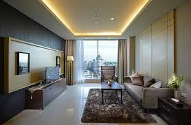 cing mobil home 4 chambres centra hotel surabaya surabaya 2018 hotel prices expedia