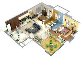 house planner house planner 3d bedroom planner wondrous home design maker house