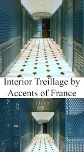 27 best decorative lattice frises images on pinterest lattices