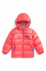 girls u0027 coats jackets u0026 outerwear rain fleece u0026 hood nordstrom